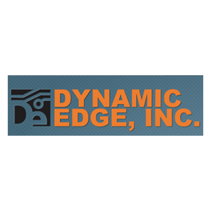 Dynamic Edge, Inc.