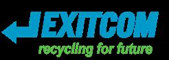10- exitcom.png