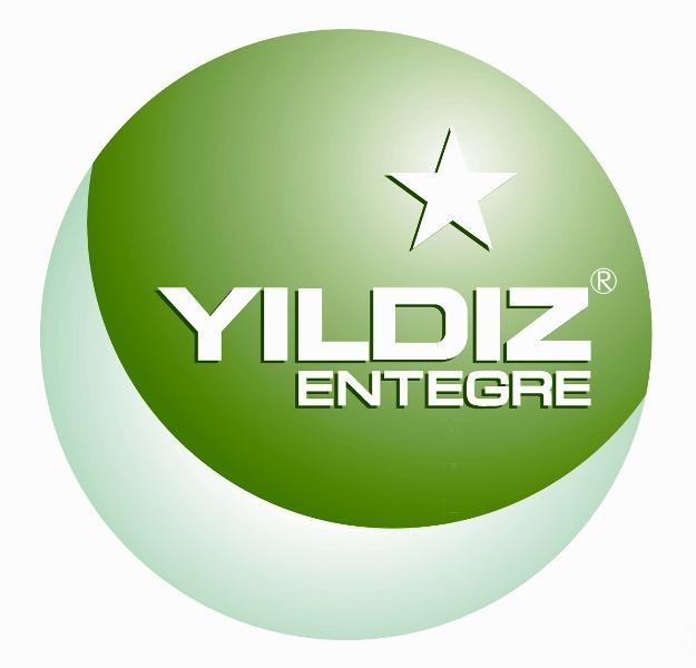 17 - Yıldız Entegre_logo.jpg