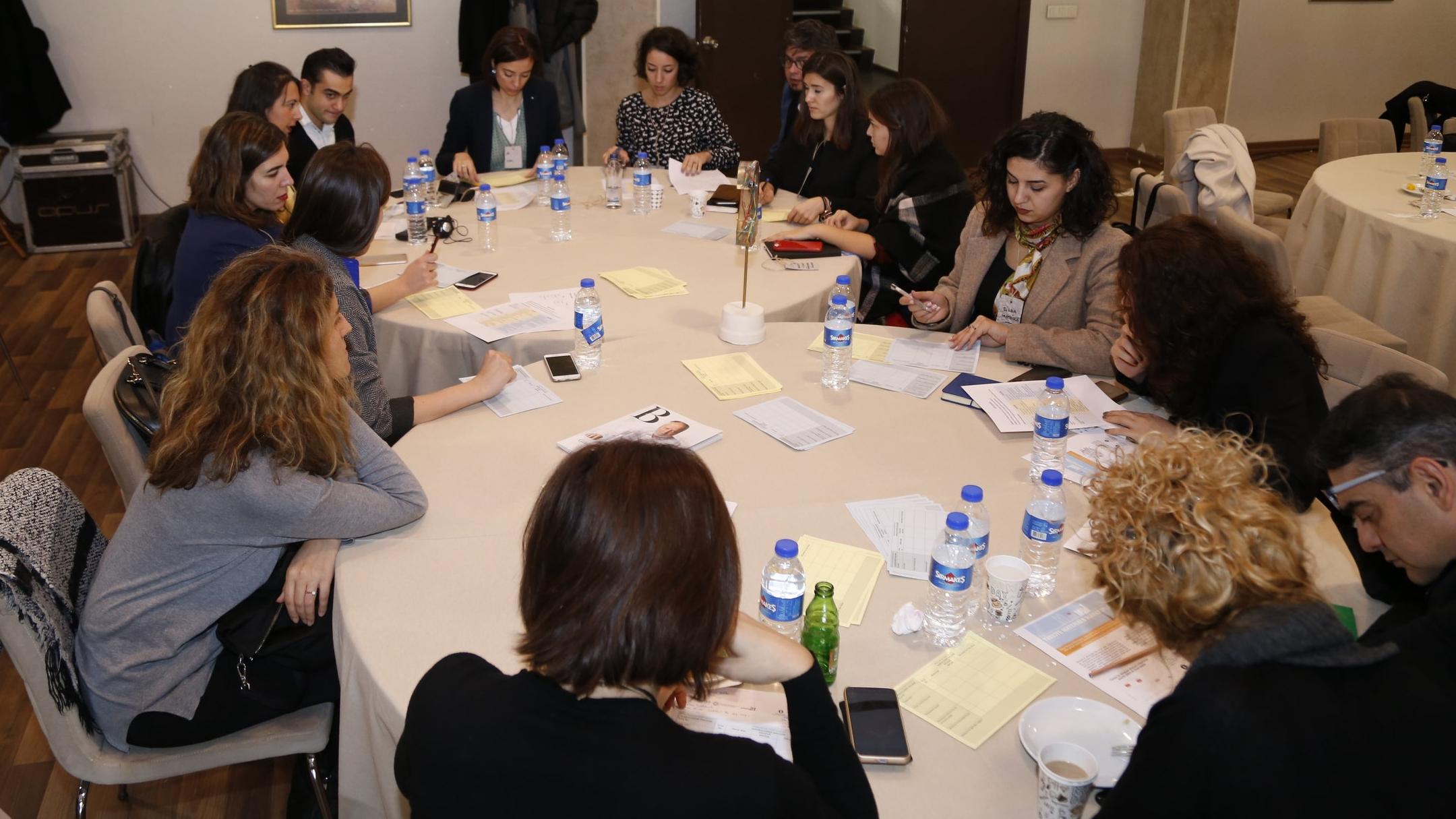 materials-marketplace-turkiye-etkilesim-toplantisi-workshop1.JPG