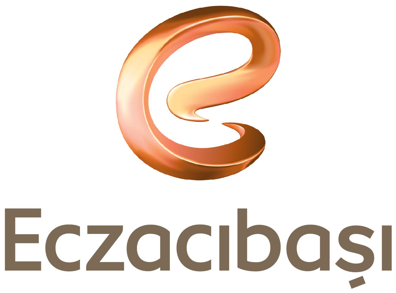 eczacibasi-topluluk.jpg