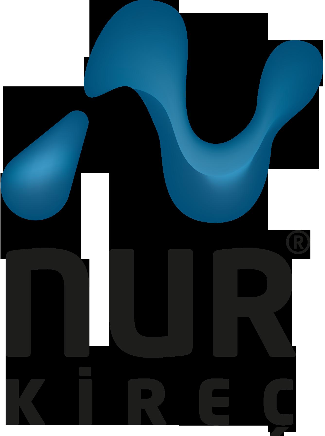 nur-kirec-logo.png