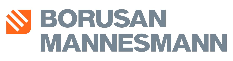borusan-mannesman-logo.jpg