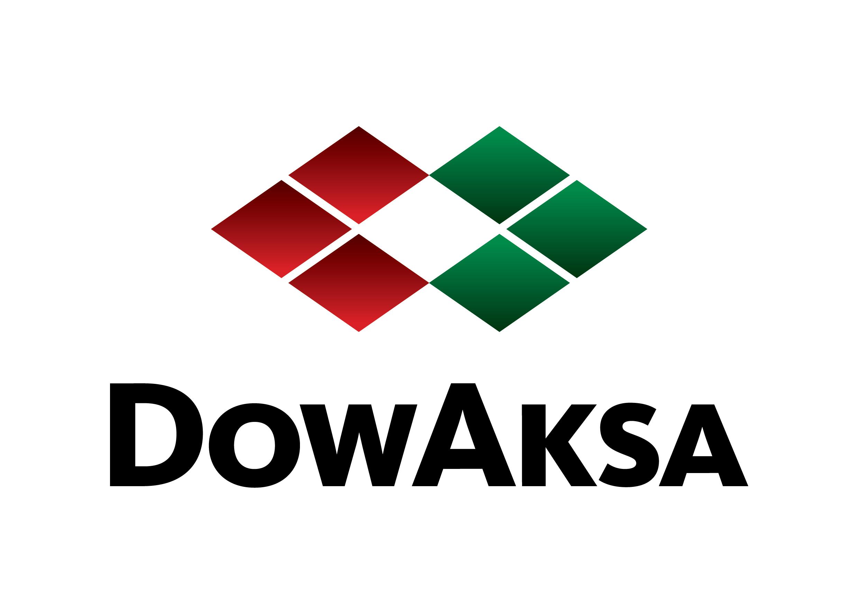 dow_aksa_logo.jpg