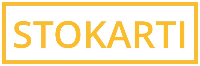 stok-arti-logo.png