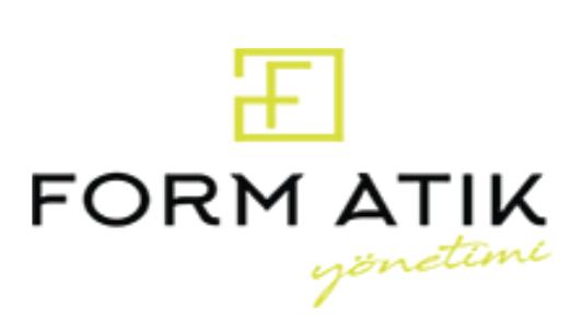 form-atik-logo.png