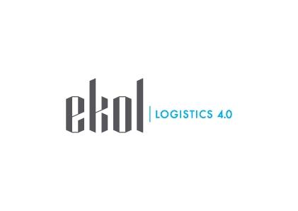 EKOL-Logo.jpg