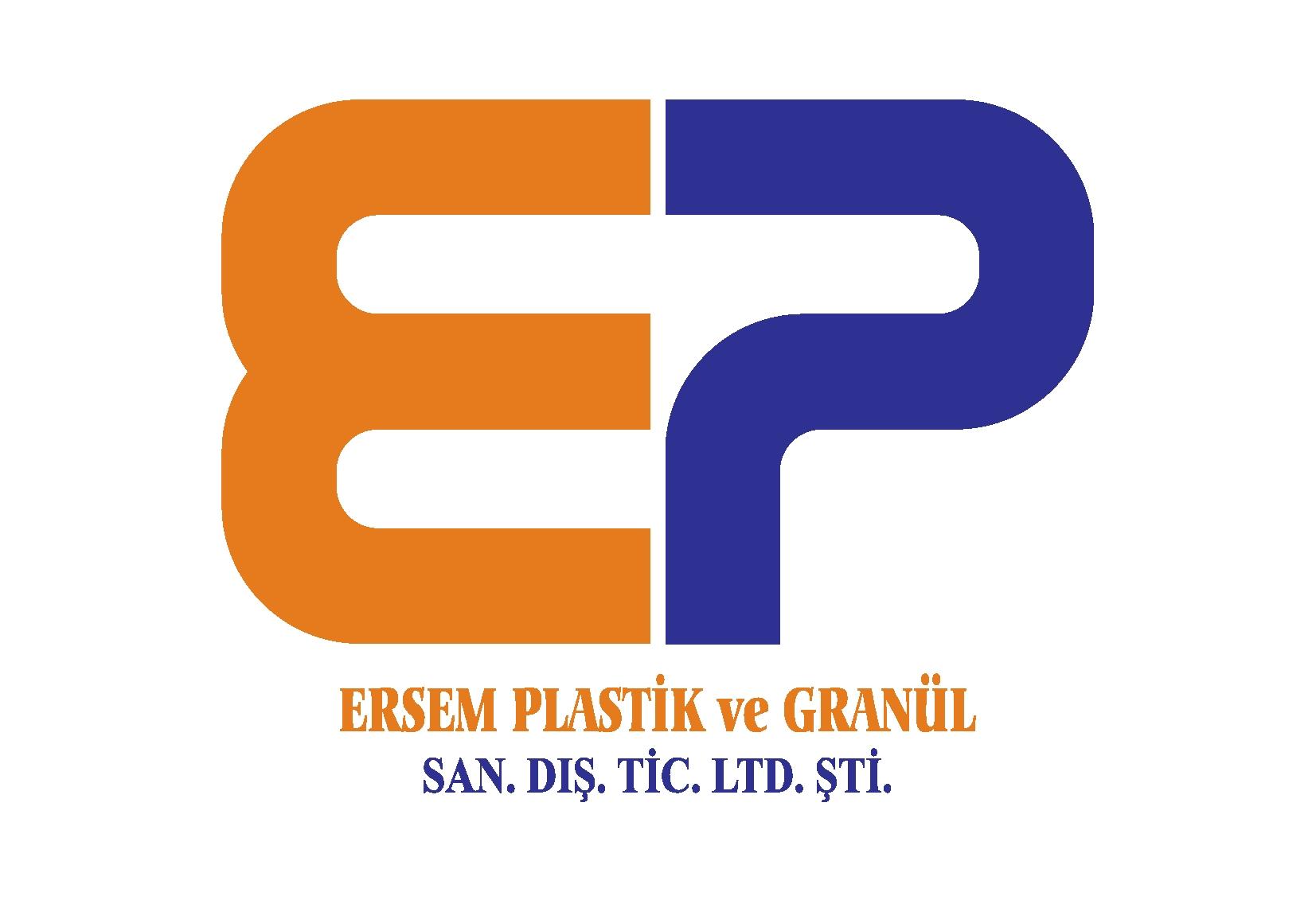 ersem plastik logo-2.jpg