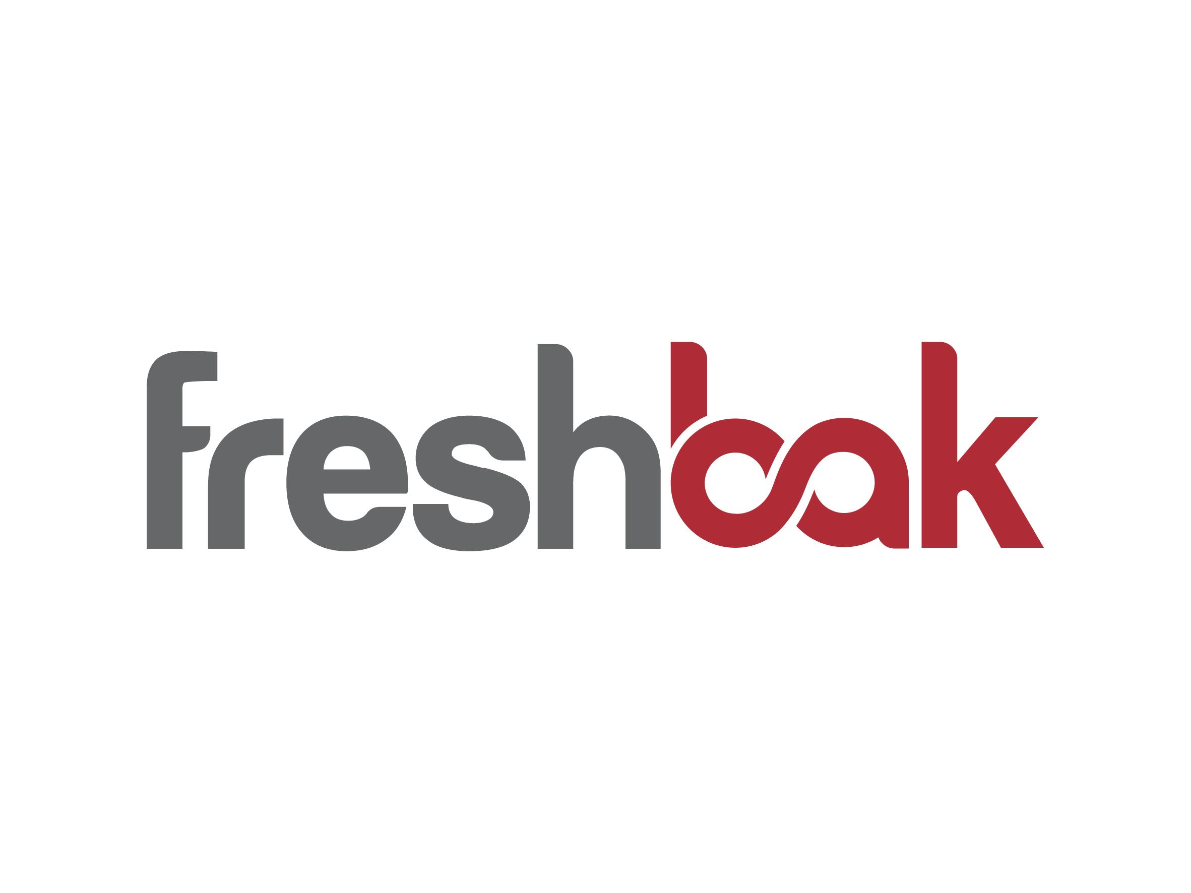 freshbak-logo-01.jpg