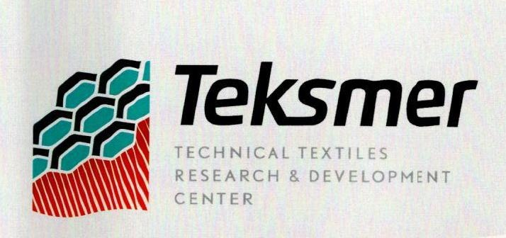 teksmer logo.jpg