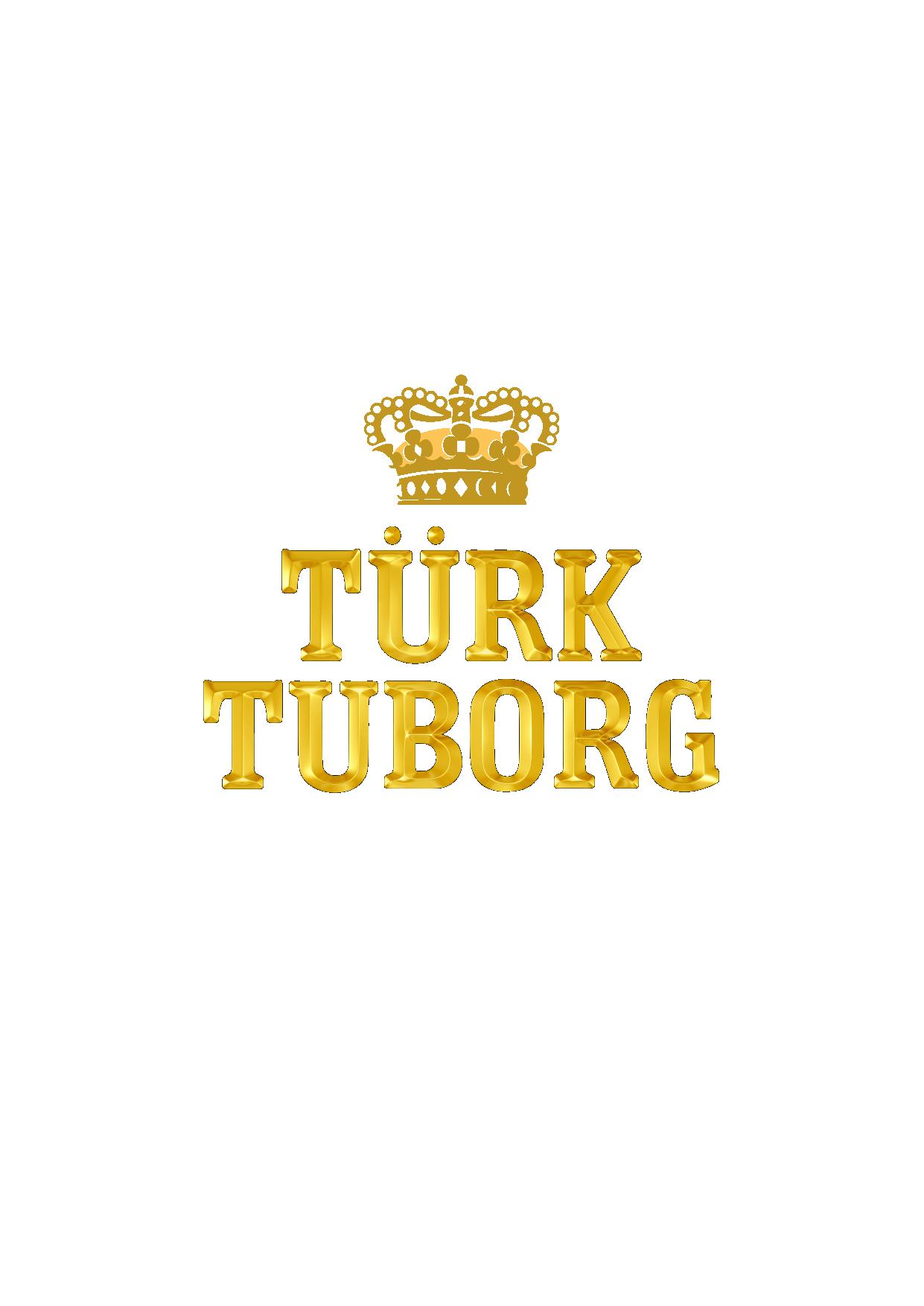 Tuborg_logo (1).png