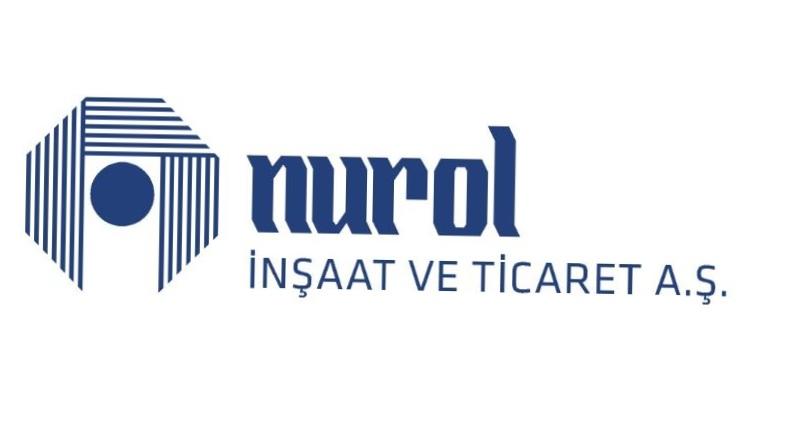 nurol.JPG
