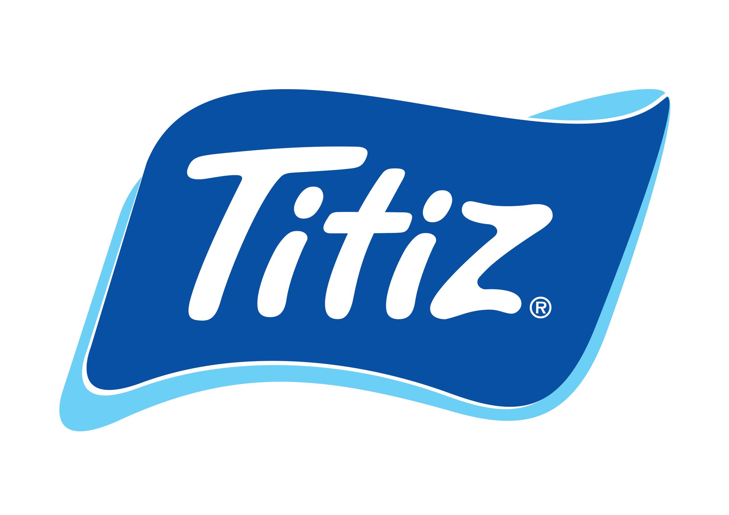 titiz_logo-01.jpg
