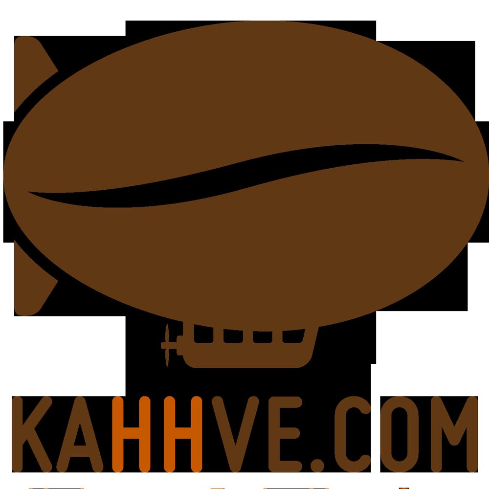 kahhve_logo_1000.png