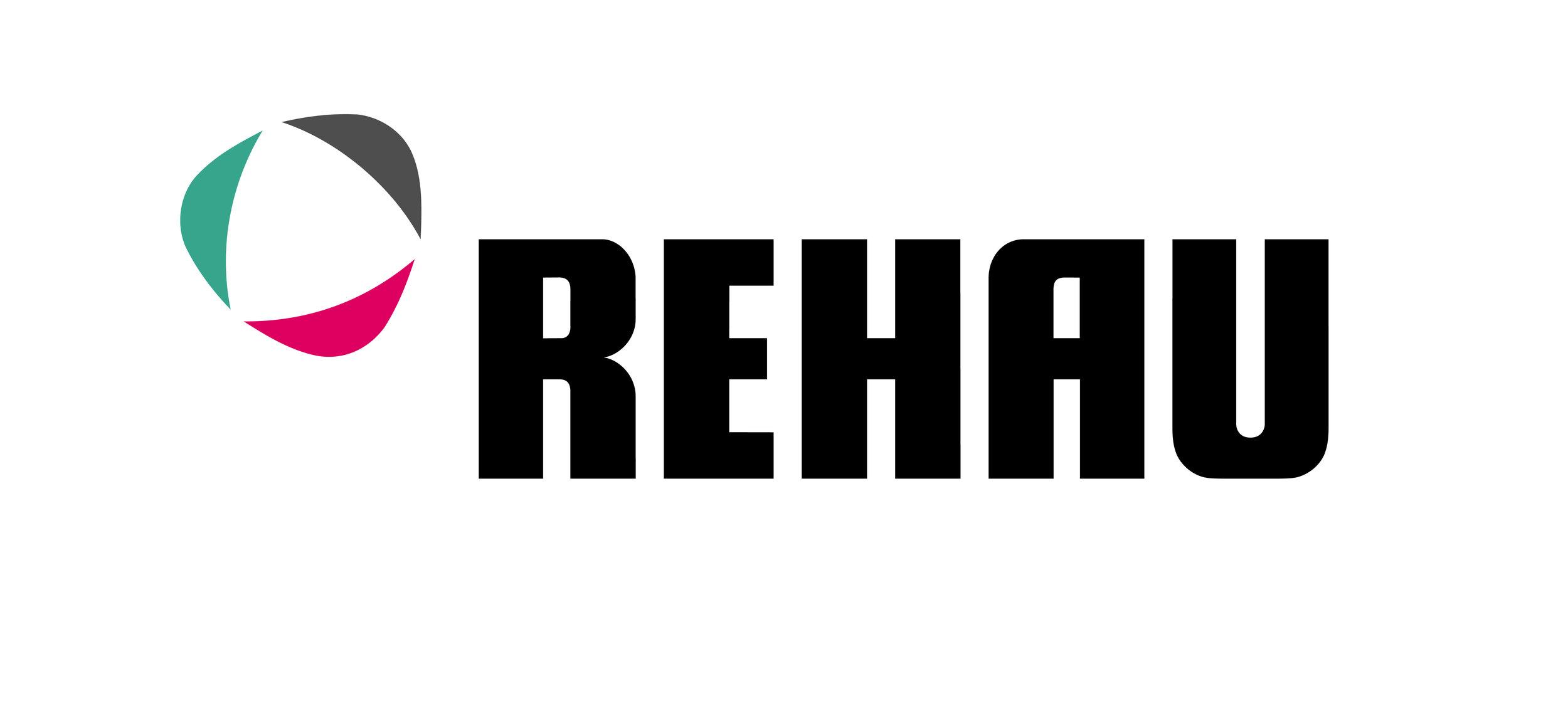 REHAU_Logo_sRGB.jpg