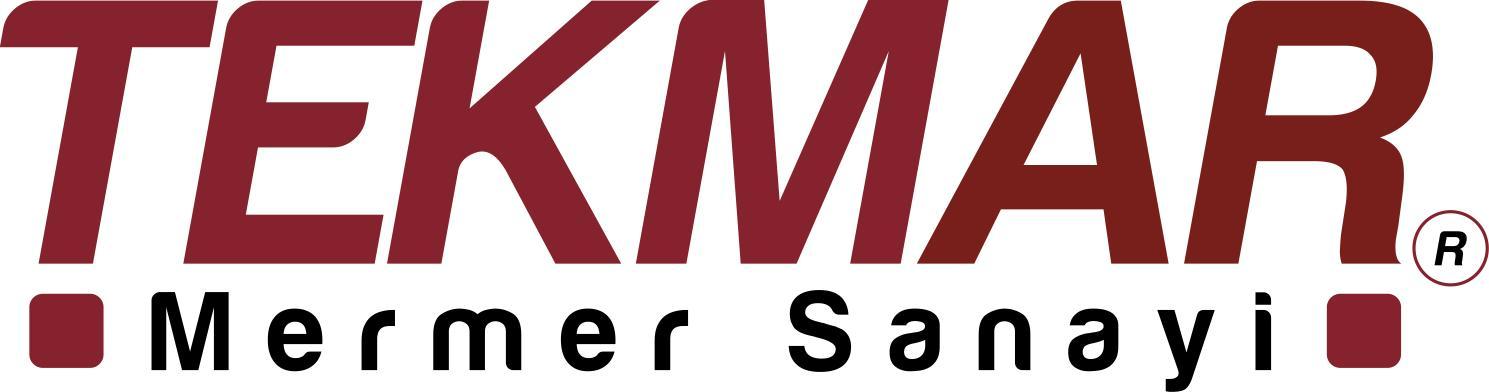 tekmar logo yeni.jpg
