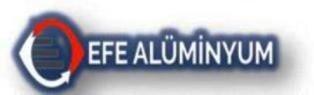 Efe_Aluminyum.JPG