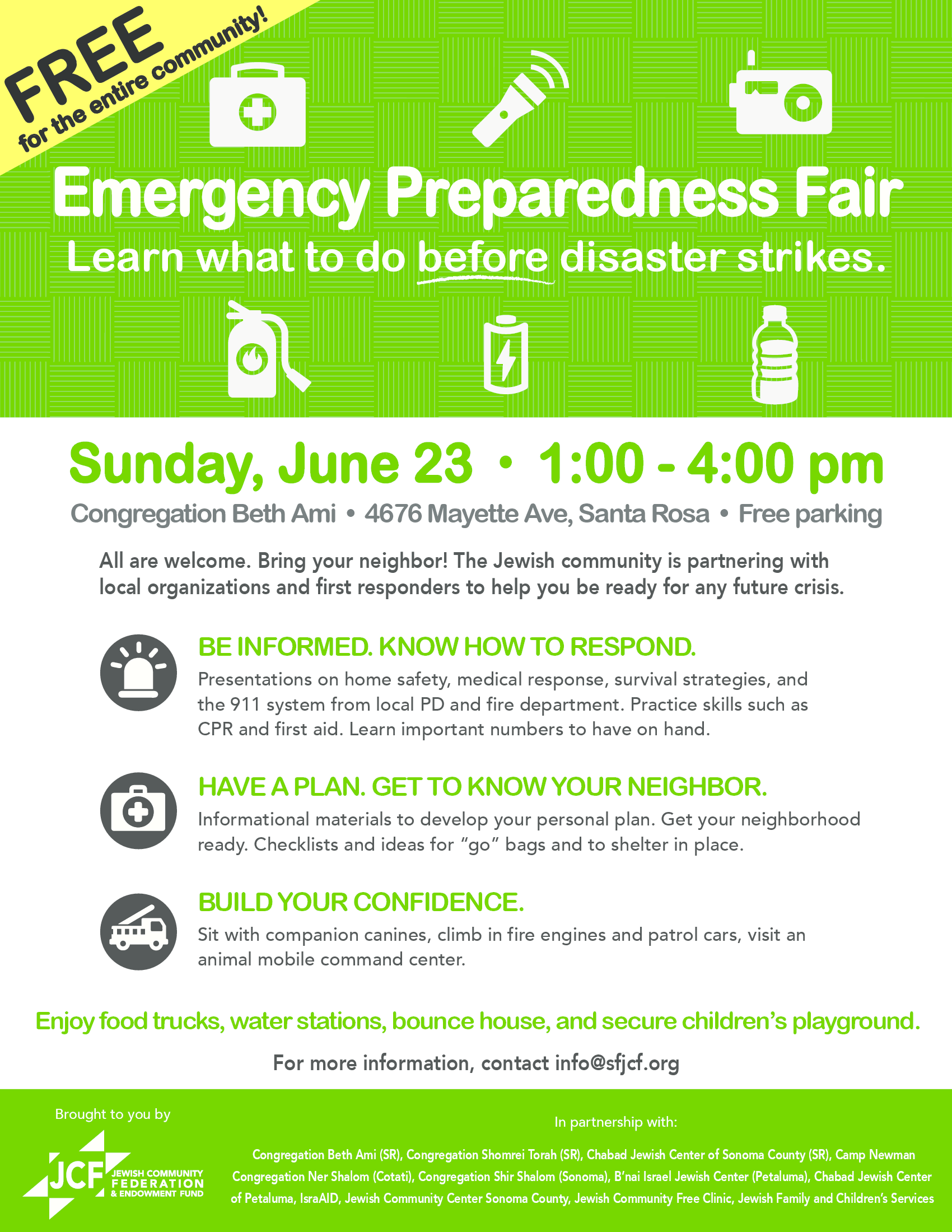 Emergency-Preparedness-flyer-v8-_1_FINAL.-8x11(1).png