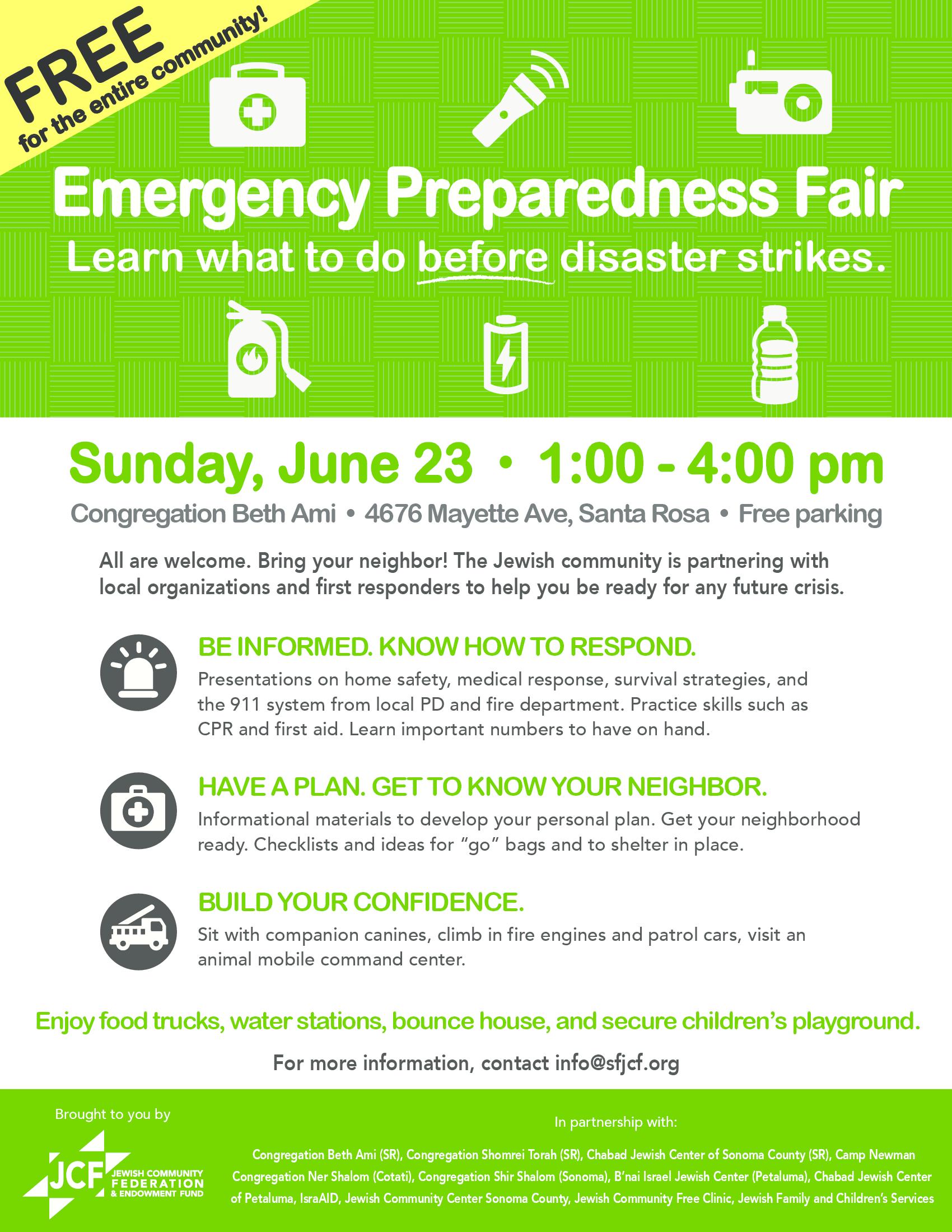 Emergency-Preparedness-flyer-v8-_1_FINAL.-8x11(1).png