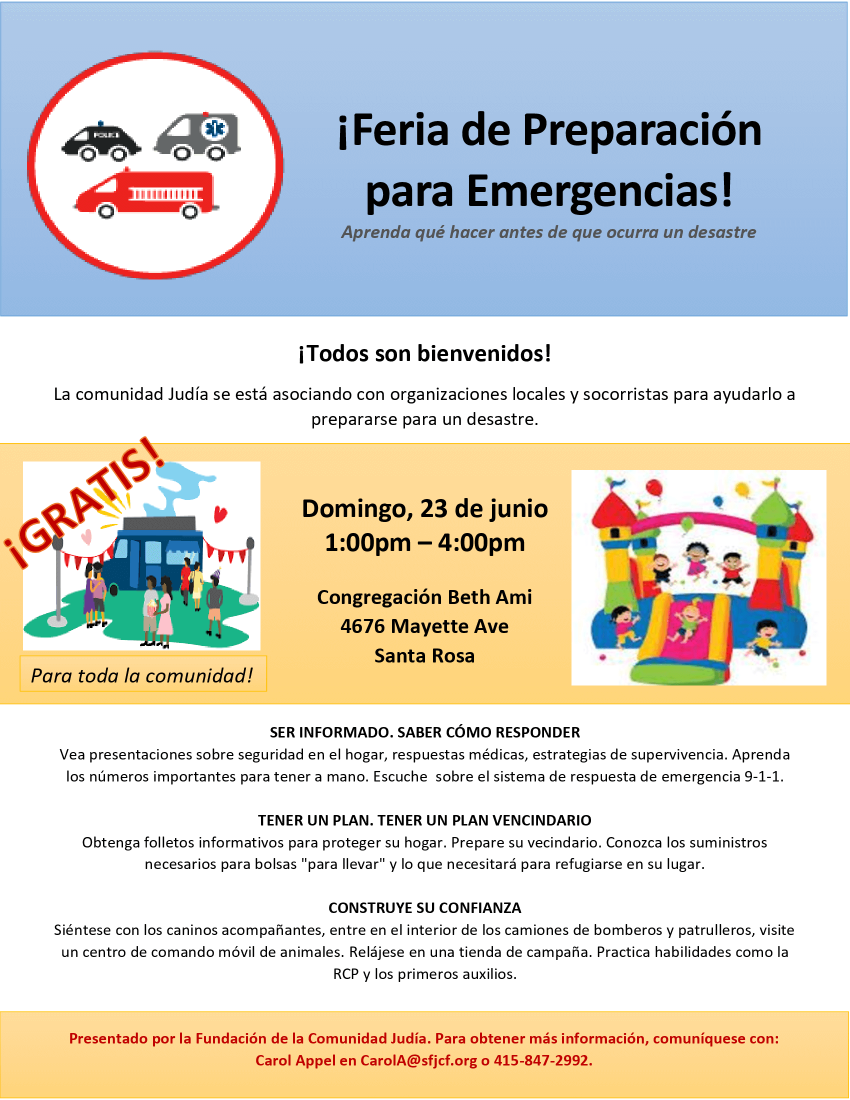 Spanish.FINAL.-emergency-Preparedness-Beth-Ami-event_(1).png