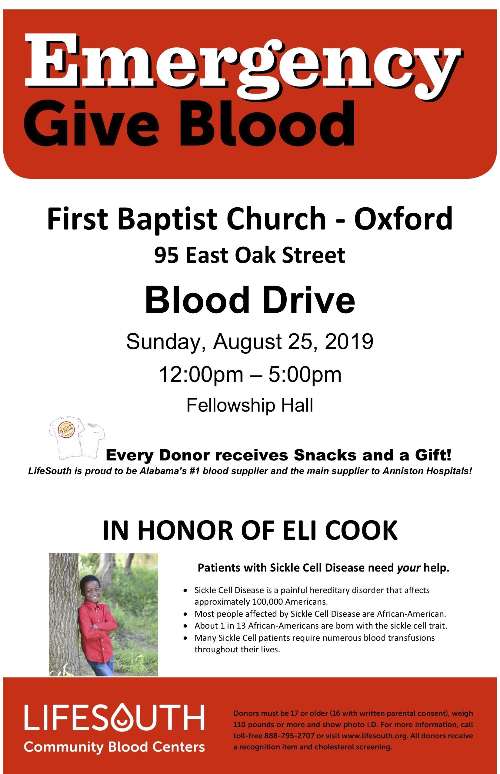 FBC Oxford Aug 2019 (1) blood drive.jpg