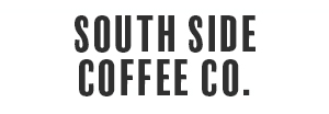 South Side Coffee Co..jpg