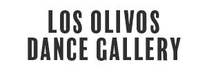 Los Olivos Dance Gallery.jpg