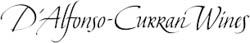 homepage_logo.jpg