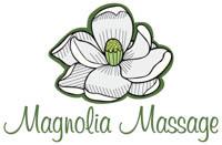magnoliamassagelogo.jpg