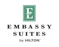 Embassy_Hampton_Logo_HR.jpg
