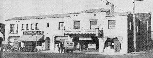 1929 - PHOTO OF BUILDING.jpg
