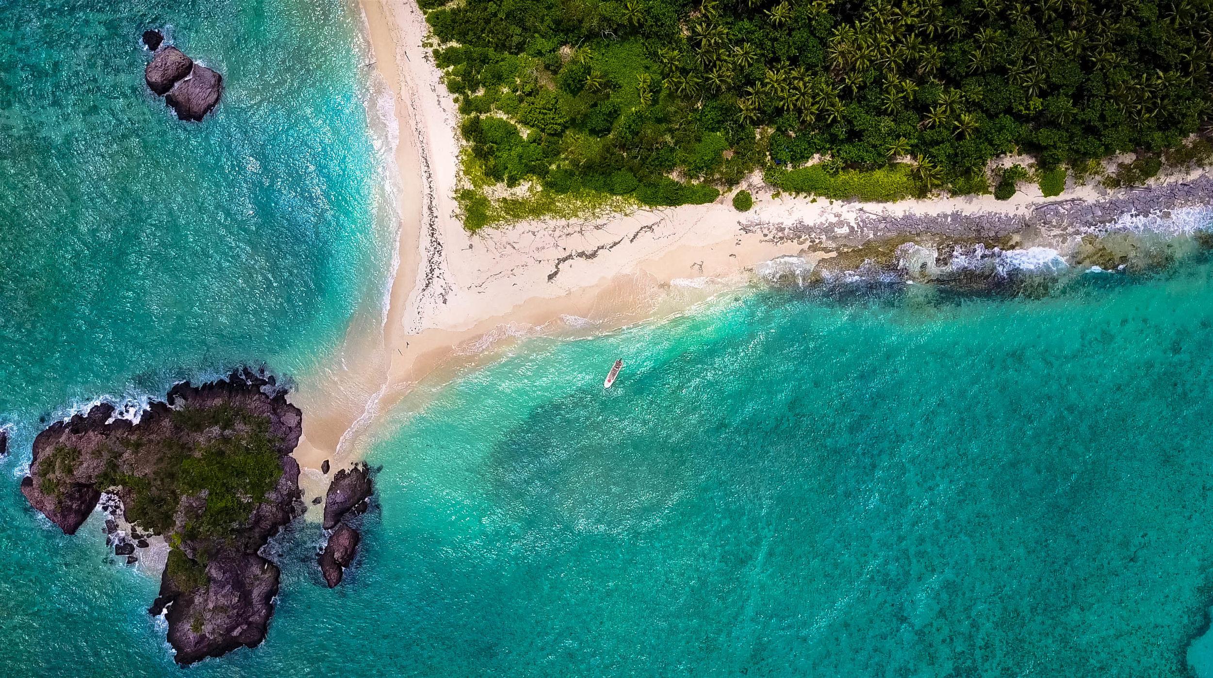 arial_survivor beach.jpg
