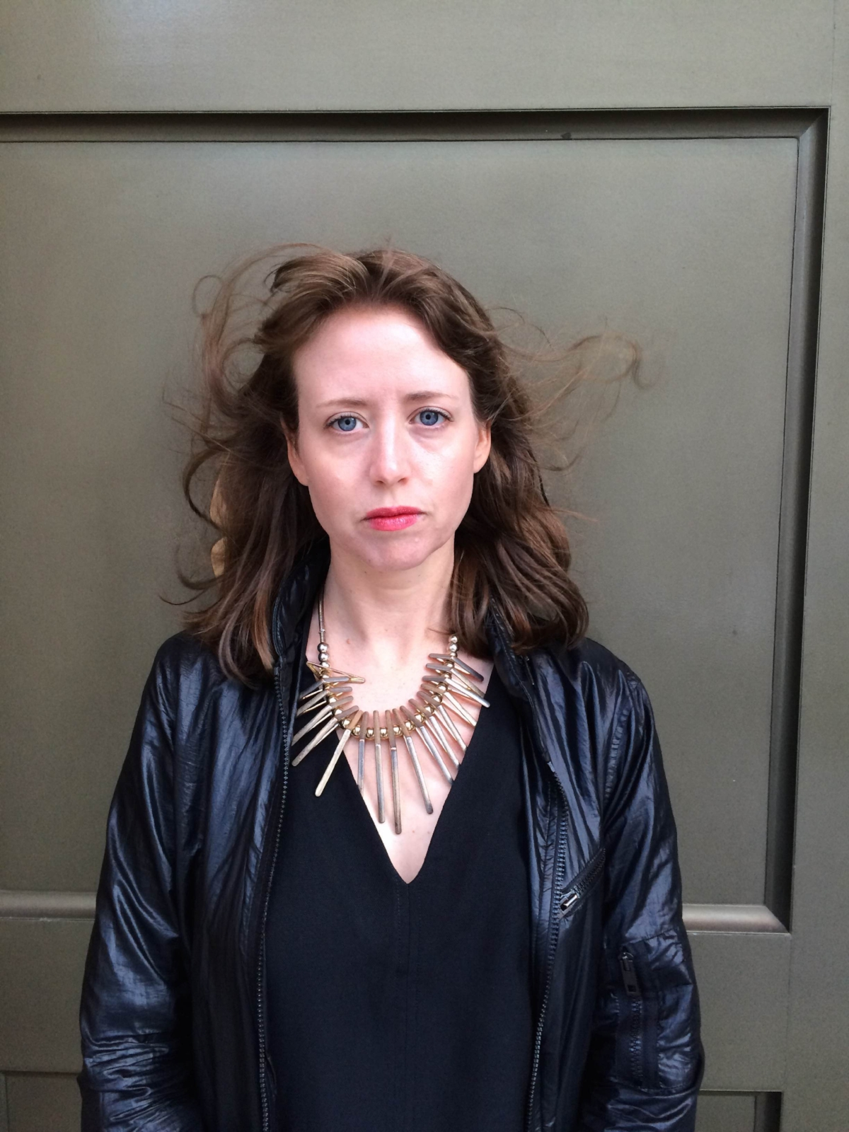 Laura van den Berg is the author of the novels The Third Hotel (FSG, August 2018) and Find Me, which was selected as a best book of 2015 by Time Out New York and NPR. She is also the author of two story collections What the World Will Look Like When All the Water Leaves Us and The Isle of Youth, both finalists for the Frank O'Connor International Short Story Award. Her honors include the Bard Fiction Prize, the Rosenthal Family Foundation Award from the American Academy of Arts and Letters, an O. Henry Award, and fellowships from the MacDowell Colony and the Civitella Ranieri Foundation; her fiction has been anthologized in The Best American Short Stories. Laura is a Briggs-Copeland Lecturer in Fiction at Harvard University and also teaches in the Low-Residency MFA Program for Writers at Warren Wilson College. She lives in Cambridge with her husband and dog.