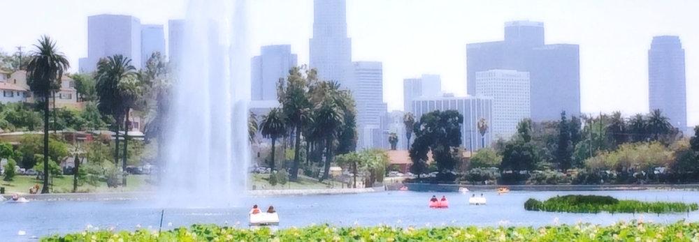 Testimonials — Writing Workshops Los Angeles