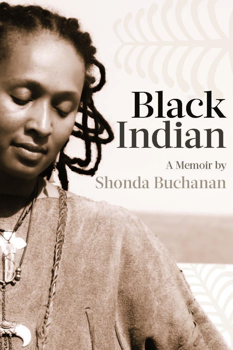 BlackIndian Cover.jpg