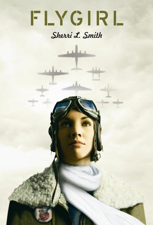 Flygirl_CATALOG.jpg