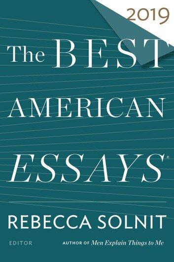 the-best-american-essays-2019.jpg