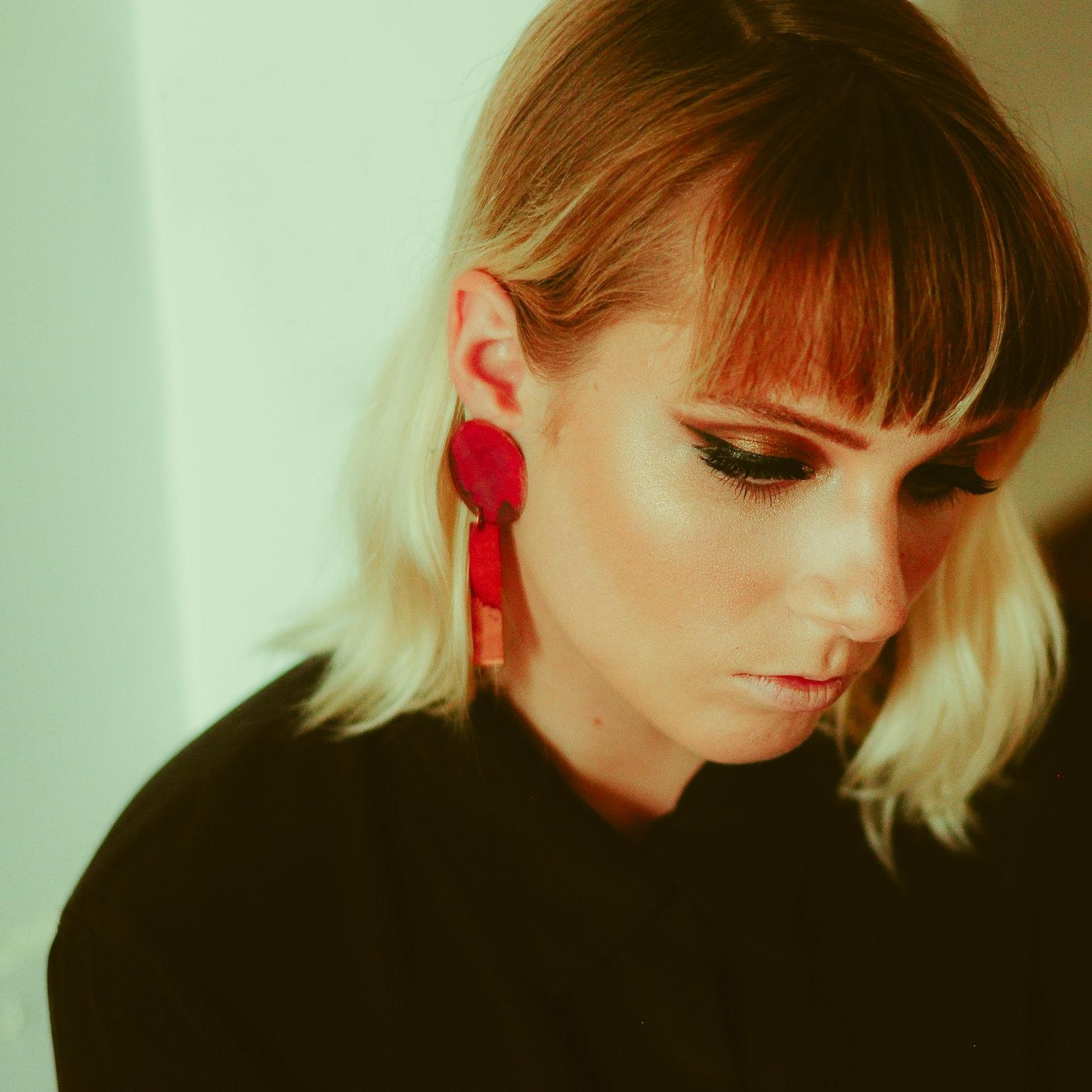 dominique-ranieri-copper-earrings.jpg