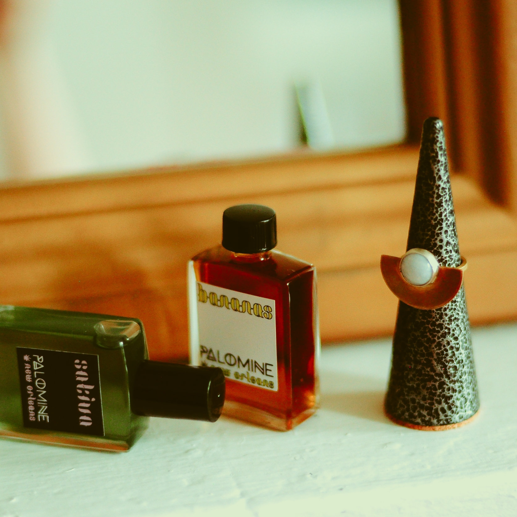 palomine-botanicals-handmade-new-orleans-perfume.jpg