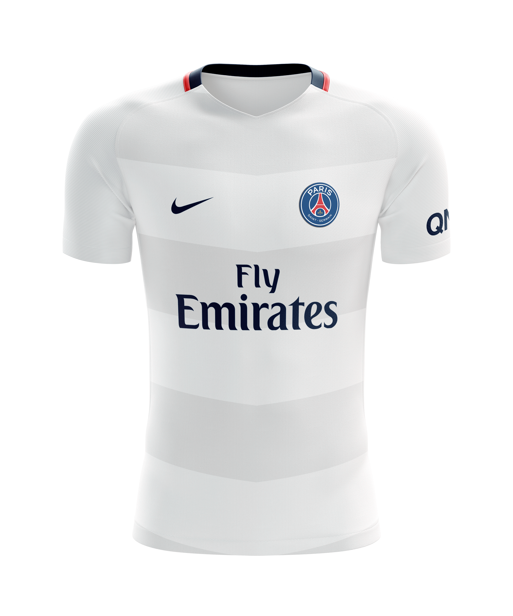 PSG-3-Jersey.png