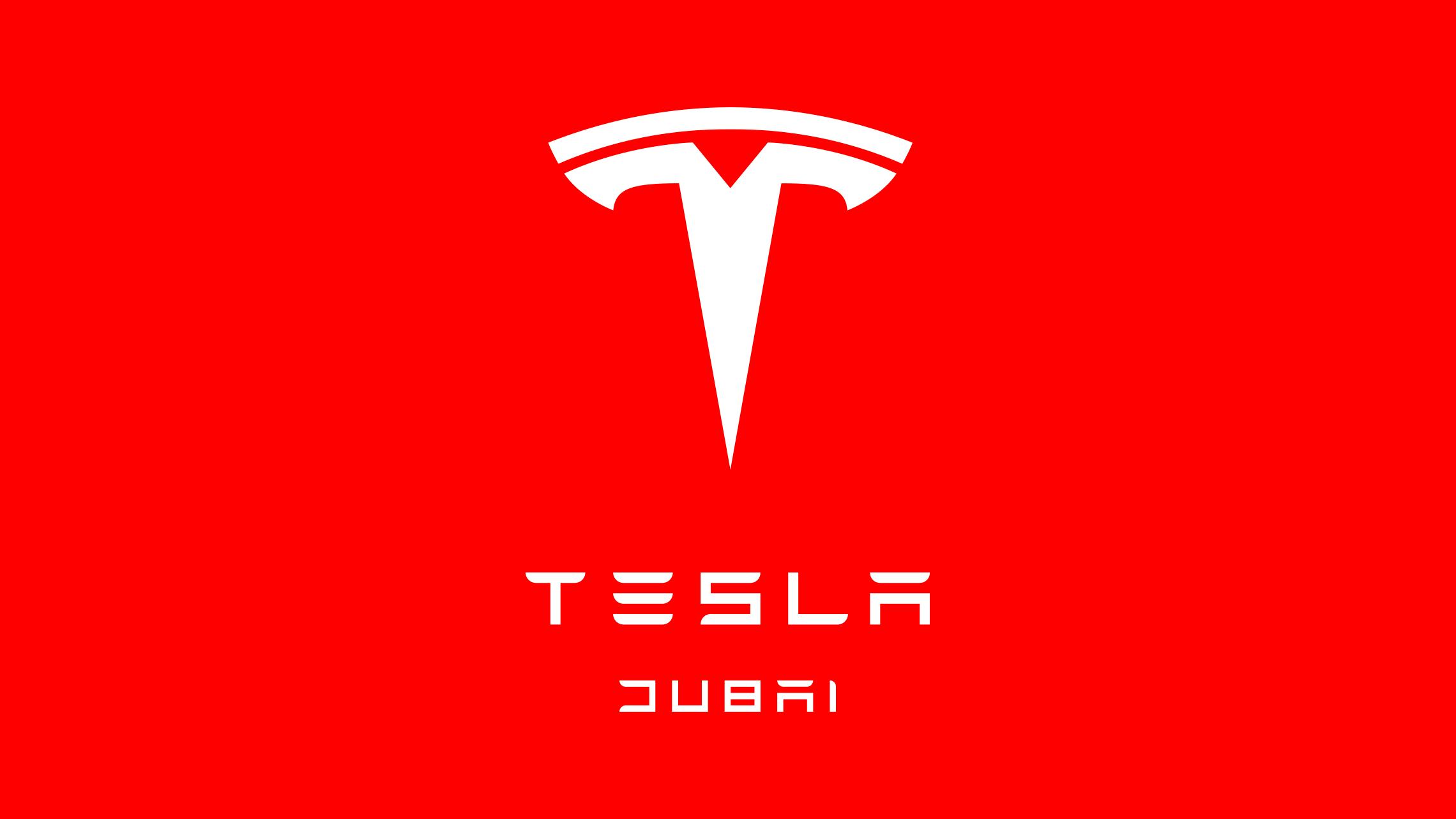 Tesla-Font-5.png