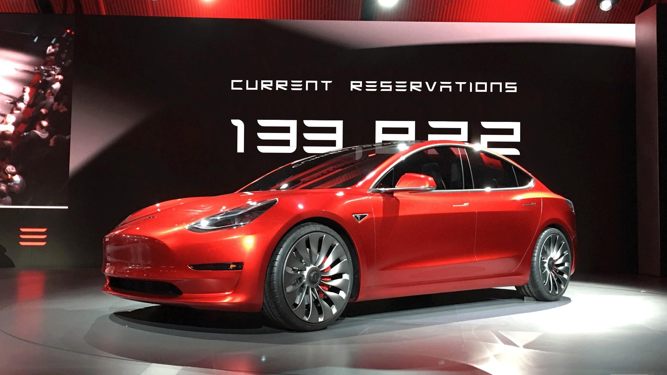 Tesla-Font-4.png
