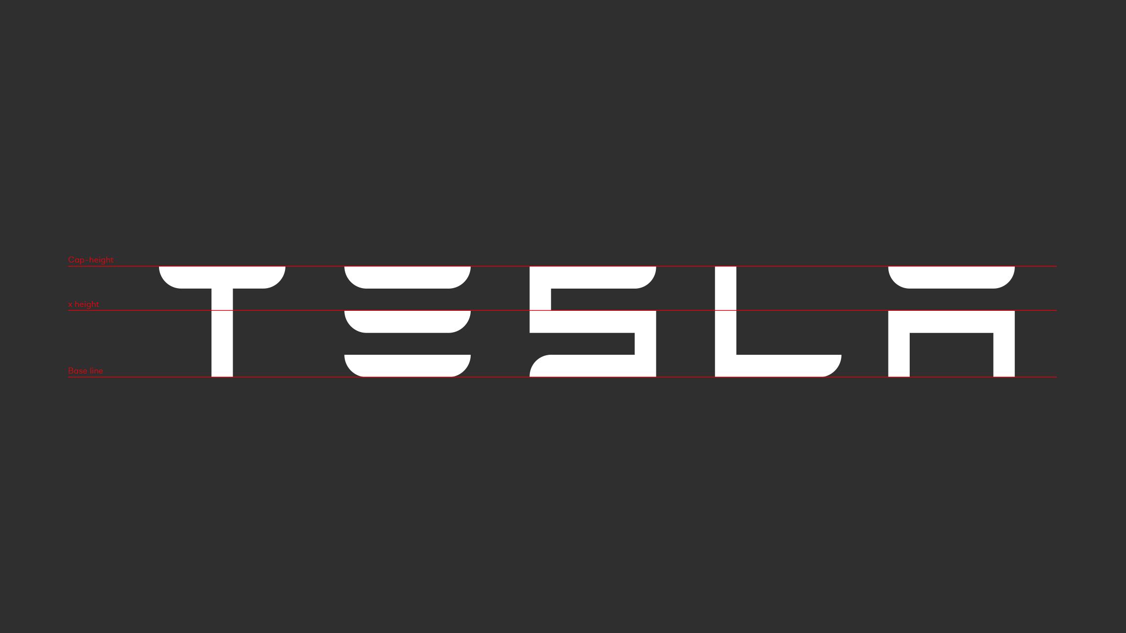 Tesla-Font-1.png