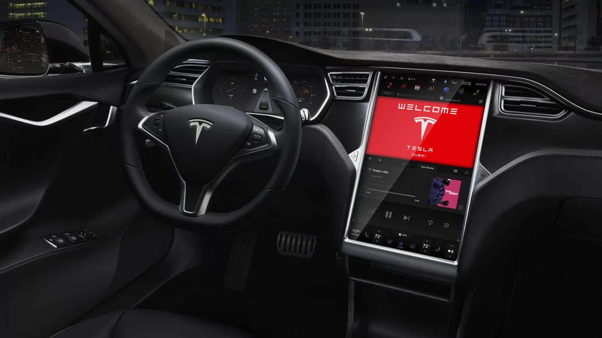 Tesla-font7.jpg