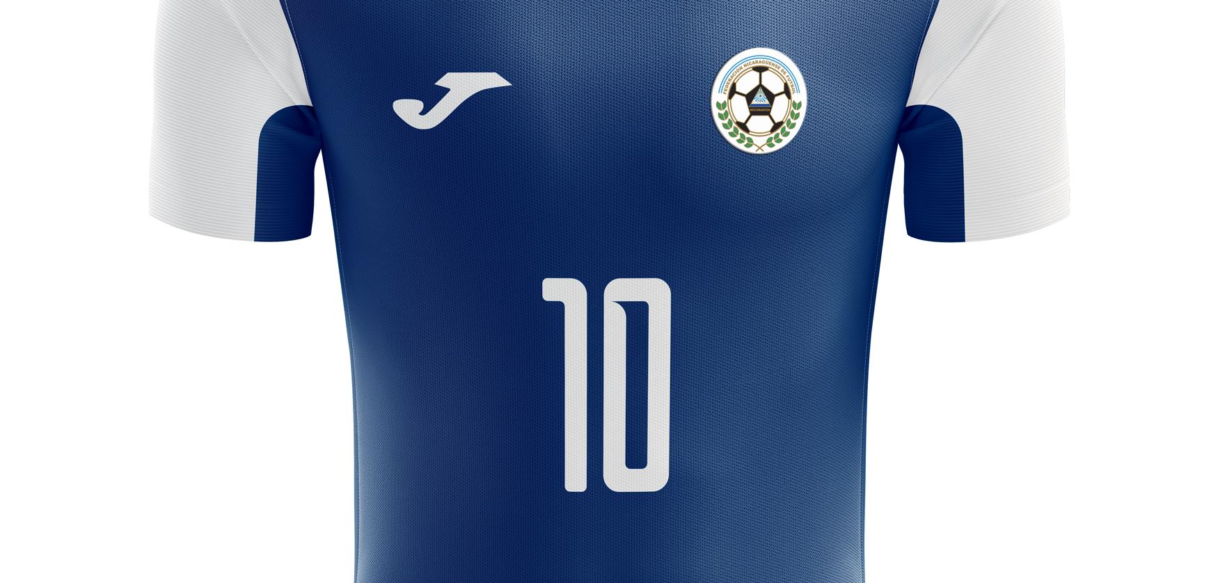 Blue-jersey.jpg