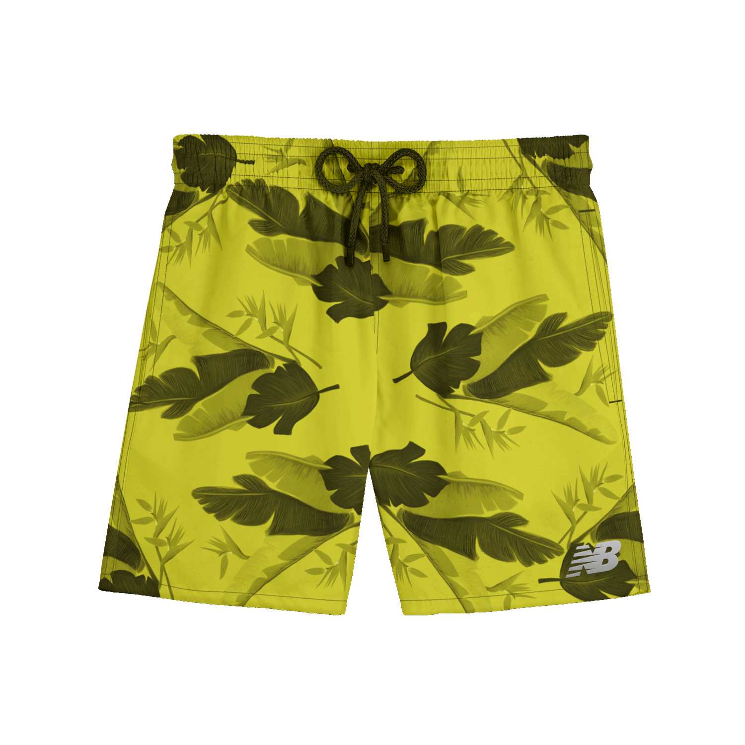 New_Balance_Swimsuits_4.png