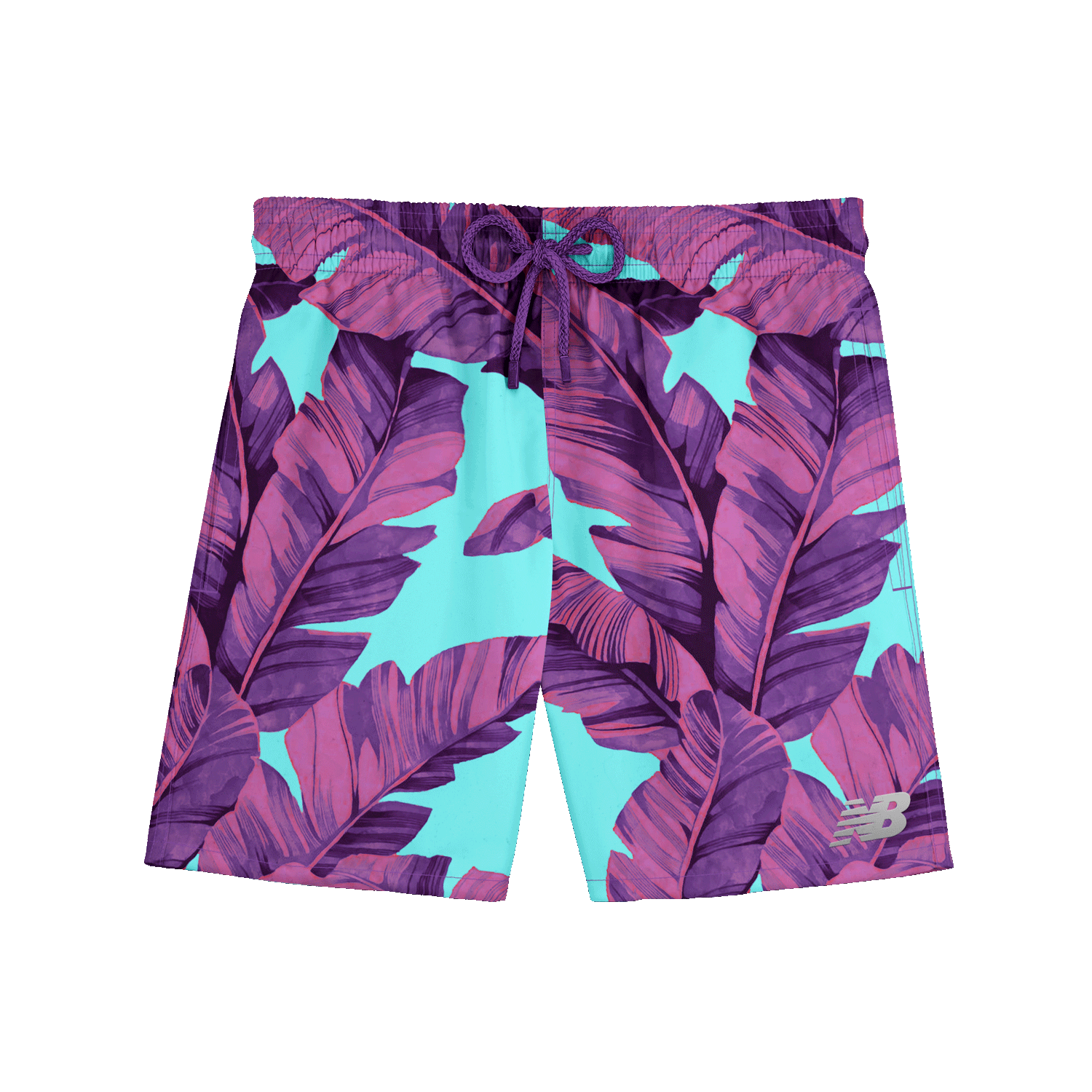 New_Balance_Swimsuits_7.png