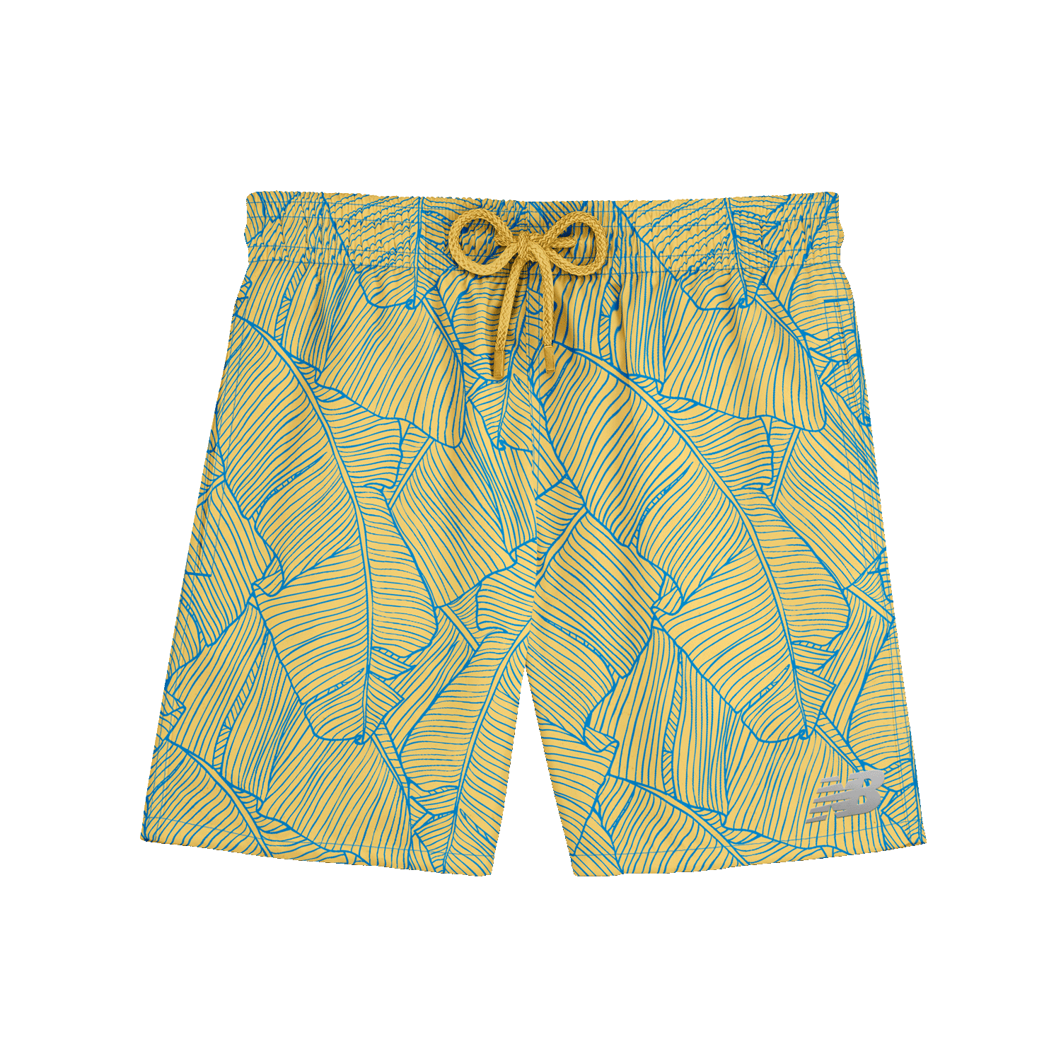 New_Balance_Swimsuits_10.png
