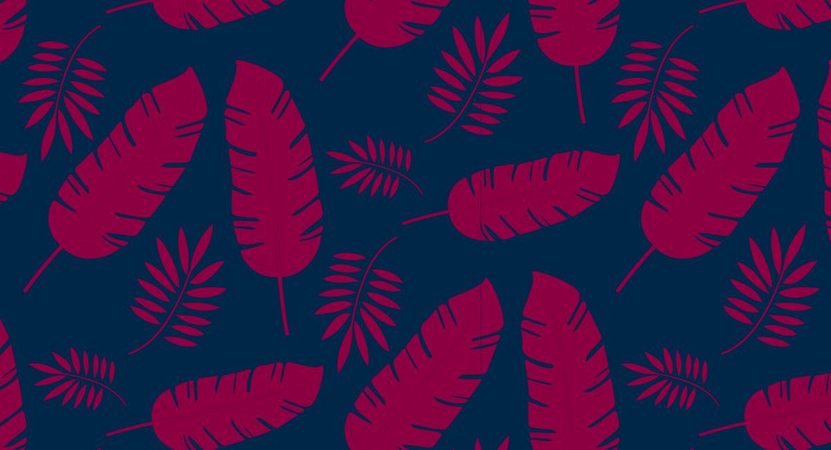 New_Balance_Texture_2.png
