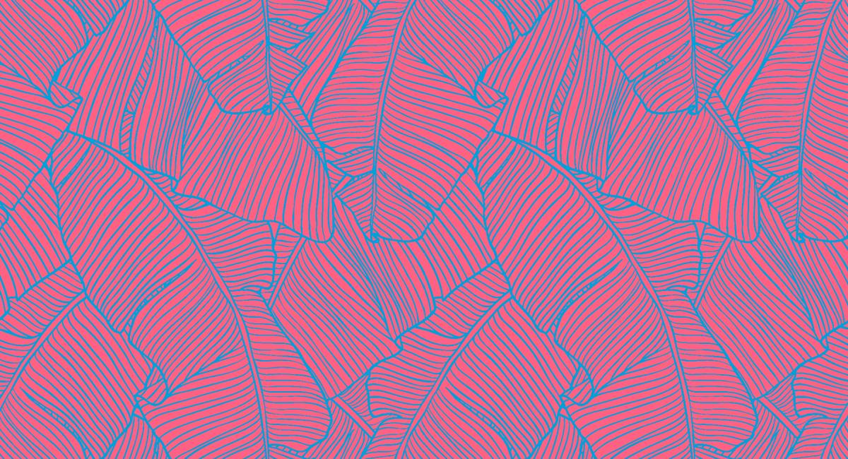 New_Balance_Texture_1.png